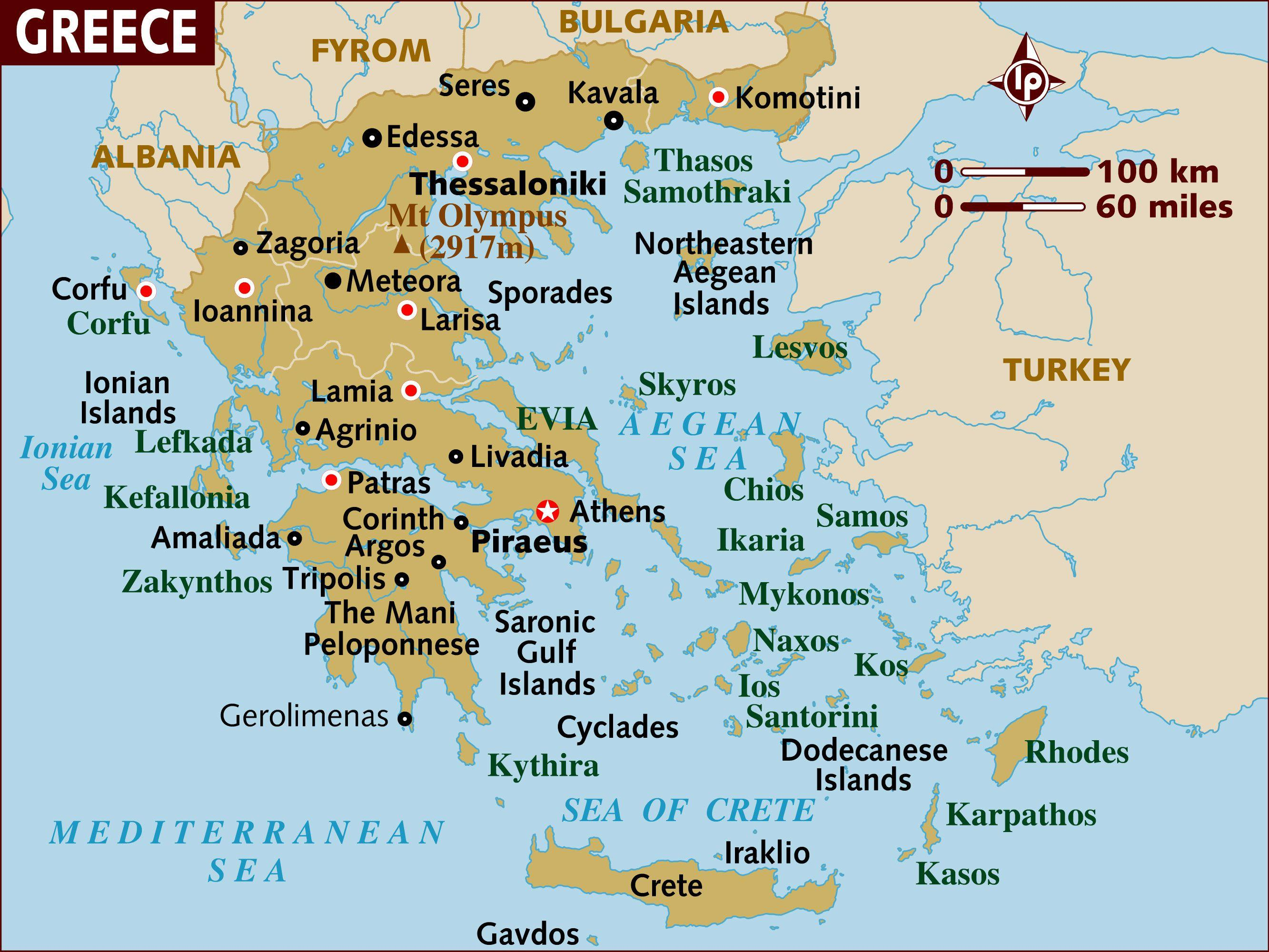 Mainland Greece map - Map of mainland Greece (Southern ... on derry map, british isles europe map, geography europe map, map europe map, western europe map, lancaster europe map, region europe map, central europe map, the orient map, southeastern europe map, population density europe map, cork map, the continent map, waterford map, southern europe map, northern europe map, sligo map, the far east map, continental europe map, eastern europe political map,