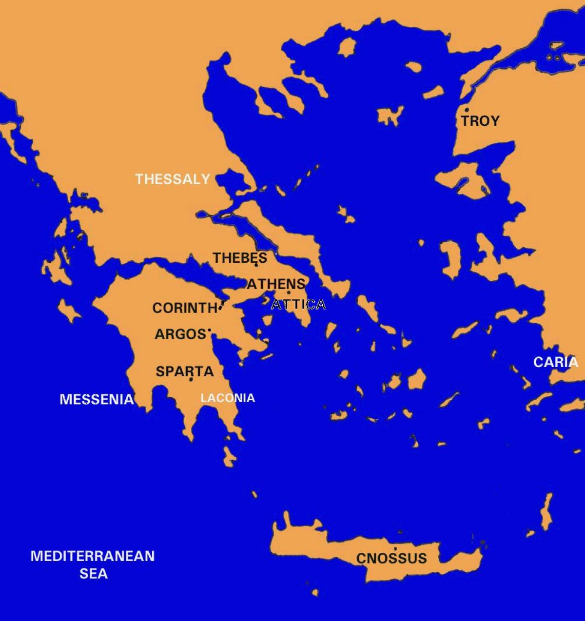istanbul map of europe, vienna map of europe, wallachia map of europe, dardanelles map of europe, atlas map of europe, nicosia map of europe, macedonia map of europe, nazi germany map of europe, paris map of europe, byzantine empire map of europe, holy roman empire map of europe, prussia map of europe, rome map of europe, foundation map of europe, waterloo map of europe, baku map of europe, sicily map of europe, crete map of europe, amsterdam map of europe, slovakia map of europe, on image of europe map sparta